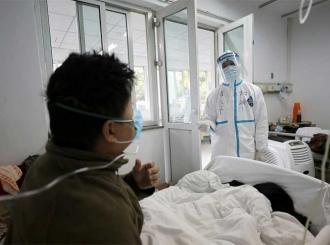 Opada broj novih slučajeva virusa korona u Kini
