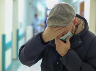 U BiH 11 osoba umrlo od gripa
