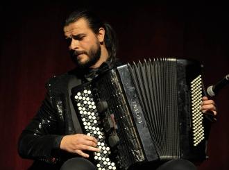 "Poslednji koncert iz ciklusa ""Upoznaj muziku"": Veče klasične muzike"