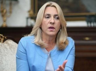 Cvijanović: Iscrpljujuća borba da se BiH dovede u red