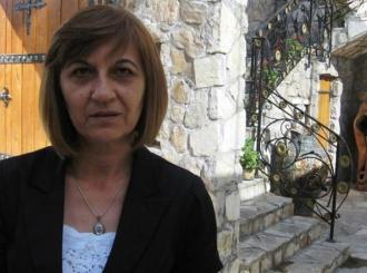 """Fondacija """"Lara"""": Žrtve ratne torture mogu se prijaviti za naknadu u narednih pet godina"""