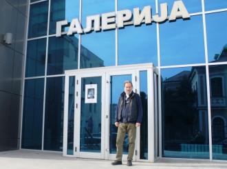 Bijeljinska Galerija – 35 godina čuvar i promoter umjetničkih vrijednosti