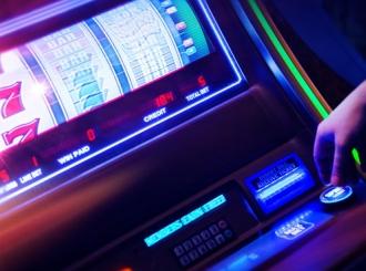 Republička uprava za igre na sreću: U Bijeljini izrečena kazna od 2.000 KM