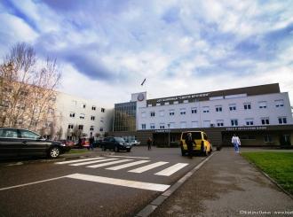 Šeranić: Bolnice moraju da imaju karantine