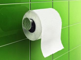 Političar priveden zbog krađe wc papira