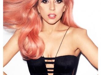 Lejdi Gaga: Nisam se podvrgnula estetskoj hirurgiji