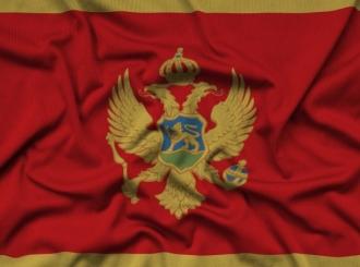 Crnogorci se zarazili na sahrani, celo mesto bilo da izjavi saučešće