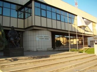 NB Filip Višnjić: Rekordnih 1.300 posjeta digitalnoj biblioteci