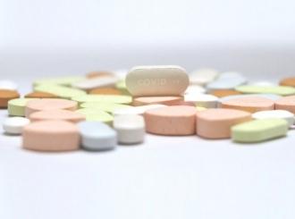 U toku testiranje tridesetak lijekova protiv virusa korona