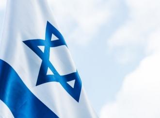 """""""Ako respiratori ne budu doneti u Gazu, uzećemo ih silom i zaustaviti disanje šest miliona Izraelaca"""""""