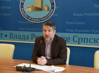 Nova tri slučaja zaraze virusom korona u Srpskoj