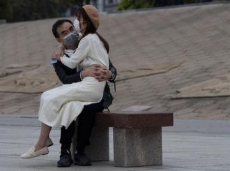 Kina prvi put od početka pandemije nije prijavila nijedan smrtni slučaj