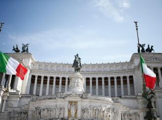 Italija na putu ka drugoj fazi i olakšavanju restrikcija