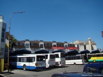 """""""Semberija transport"""": Neće biti otpuštanja radnika"""