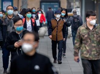 Od virusa korona u svijetu izliječeno više od 330.000 ljudi