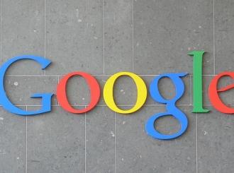 Google želi da računar žali kad pogreši