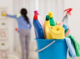 Nemice vladi ispostavljaju račune za pranje, peglanje i čuvanje dece u karantinu