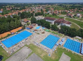 U Srpskoj dozvoljen rad bazena, velnes i spa centara