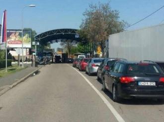 Povećan broj ulazaka u BiH nakon popuštanja mjera