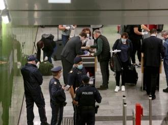Njemačka planira da otvori granice od 15. juna za 31 zemlju EU