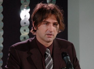 Željko Mitrović rekao imena ljudi za koje sumnja da su ga trovali!
