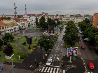 Bijeljina: I dalje nestabilno vrijeme