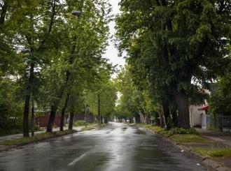 Bijeljina: Jutro suvo, tokom dana nestabilno