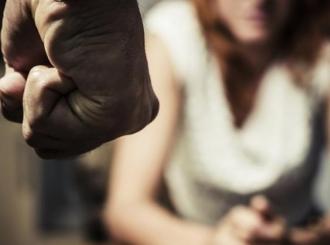 U Bijeljini lakše povrijeđene dvije žrtve nasilja u porodici