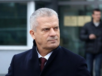 Radončić potvrdio ostavku: Bio sam politički žrtvovan