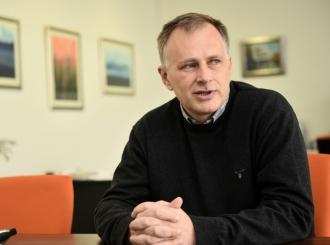 Trivić: Srpska u odnosu na region ima najmanje otpuštenih radnika