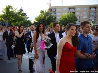Ovo su pravila za organizovanje proslave mature u Srpskoj
