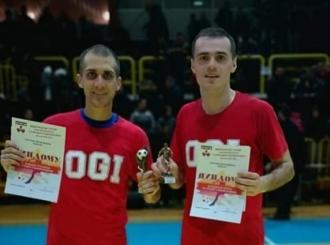 Bijeljina dobija Futsal Klub i školu futsala