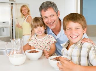 Preskakanje doručka loše po zdravlje