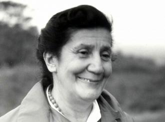 Desanka Maksimović izbačena iz školskog programa gimnazije