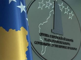 """Vlada samoproglašenog Kosova ukinula """"mjere reciprociteta"""""""