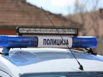 Negotin: Ubio komšiju iz lovačke puške