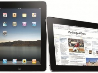 iPad3 debituje 7. marta