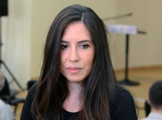 Ćerka dr Lazića tvrdi: Lekar protiv koga sam podnela prijavu bio je NA ČELU KOMISIJE koja je istraživala slučaj