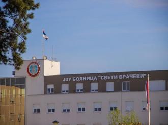 U Bijeljini na korona virus pozitivno 12 zdravstvenih radnika