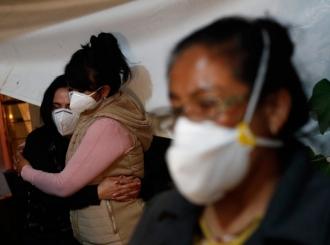 Meksički narko-karteli pomažu siromašne: Umjesto heroina pakuju rižu