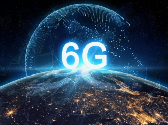 Šesto čulo: Kako će 6G mreža promijeniti svijet