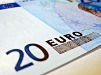 Graničnom policajcu pet mjeseci zatvora zbog mita od 20 evra