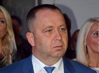 Zlatko Maksimović novi direktor bijeljinske bolnice