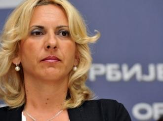 Cvijanović: Uvešćemo rigoroznije mjere ako to bude neophodno