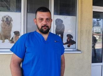 Bijeljina: Veterinari apeluju da psi budu čipovani