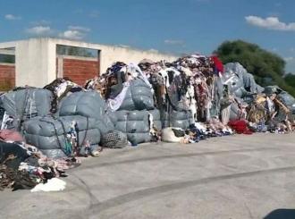 U BiH uvezeno više od 9.000 tona smeća