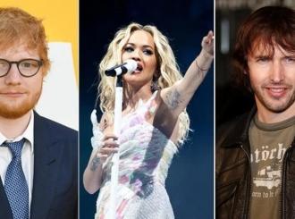 Više od 700 muzičkih radnika iz Britanije apelovalo na ljude da prestanu s rasizmom