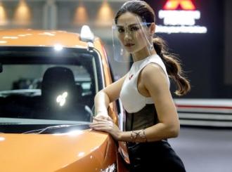 Sajam u Bangkoku koji će auto-industrija zapamtiti