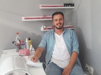 Milovan Đokić: Muškarci imaju drugačiji pogled na žensku ljepotu
