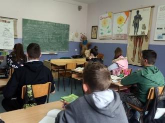 Kako će izgledati početak nove školske godine: Manja odjeljenja i kraći časovi